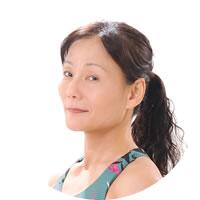 片岡 慶子